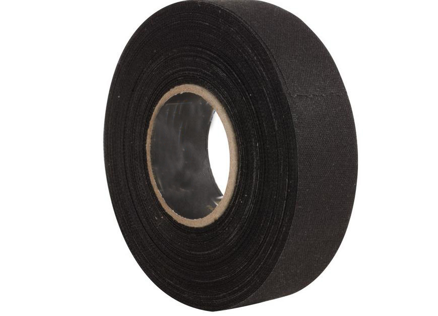 New design and customized size Hockey sports tape for hockey game