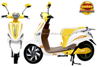 Quest Classic motorcycle trader,cheap pocket bike for sale,best quality electric scooter china manufacture