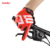 Professional summer outdoor anti-shock short finger bicycle racing gloves