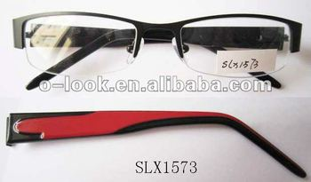High quality monel optical frame