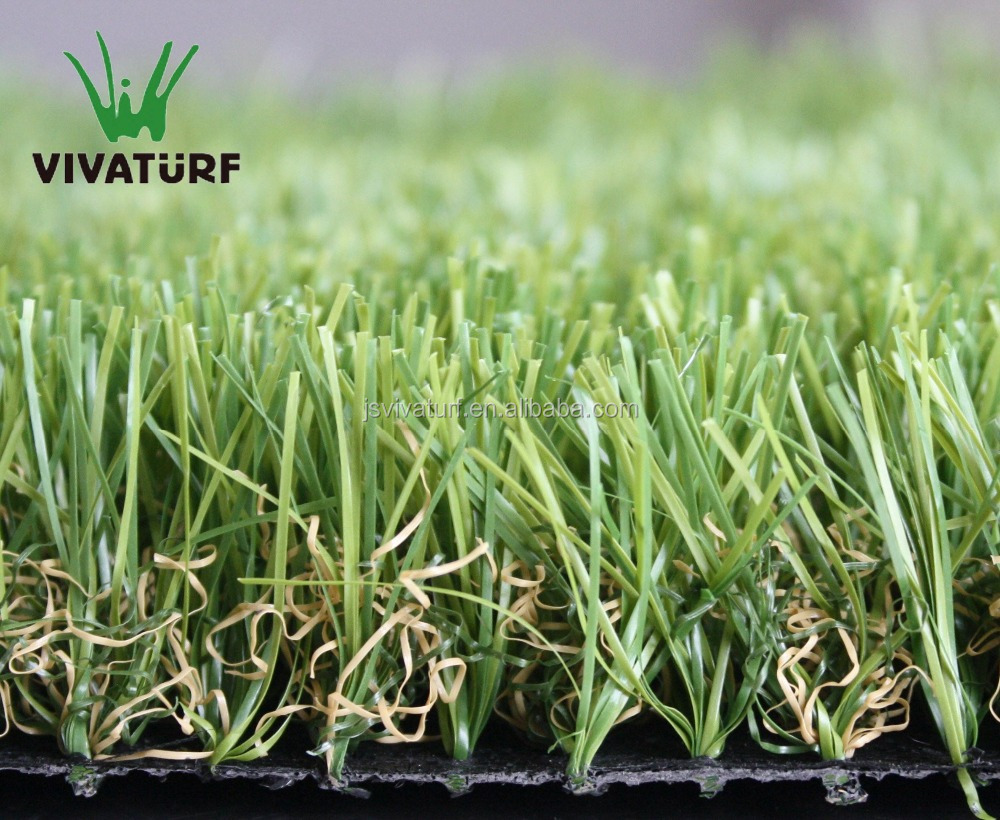 VIVATURF fake grass mesh floor underlay H-Sungrass