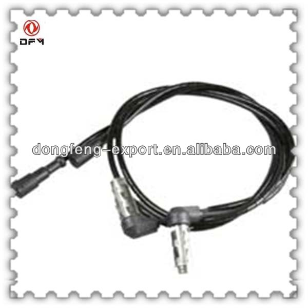 China supply diesel engine analog sensor definition for truck spare part