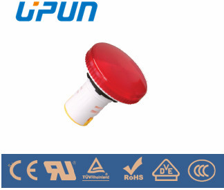L Type Signal Lamp AD103-22L,led signal lamp with high quality and competitive price,free sample available
