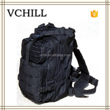 Decent Fashion Durable Camera Backpack