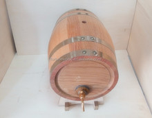 cheap wooden whiskey barrels for sale