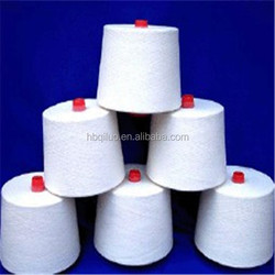 Global Market Textile Factory Best selling OEM Service 1.67kg Paper Cone Ne 32 Combed Cotton Yarn India