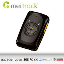 Lanyard GPS Tracking Devices MT90