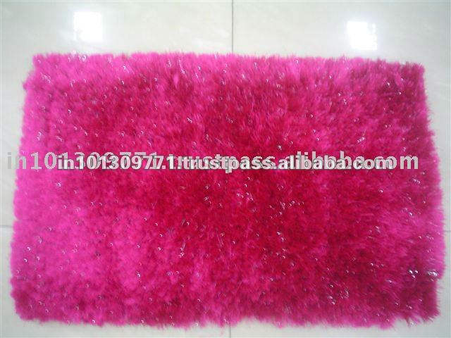 Home Decorative Rug