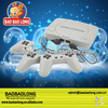 Full-function Play Station TV Video Game Player