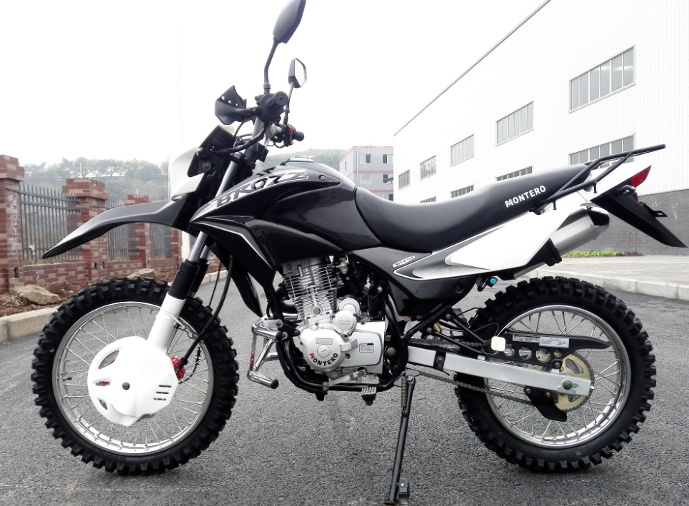 Cheap 200cc dirt bike for cheap sale, high quality 250CC motorcycle off road bike