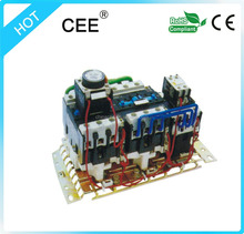 CEE LC3-503 Series star- delta high quality magnetic motor starter
