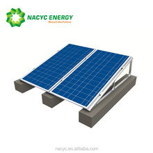 High Quality Home Application Roof 20Kw Solar Panel System