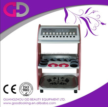 best Guangzhou electrostimulation slimming machine with factory price