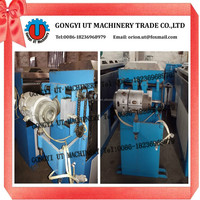 professional copper wire sheathing machine