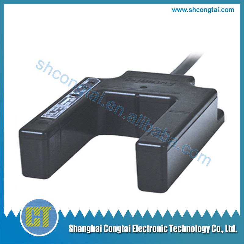 BUP-50-HD , Elevator Photoelectric Sensor Switch