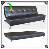 Italy styles lazy boy leather recliner sofa