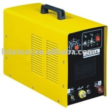 Dc Inverter MMA/TIG/CUT 3 in 1 Welding Machine