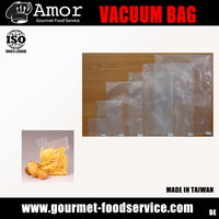 Food Vacuum Packing Bag