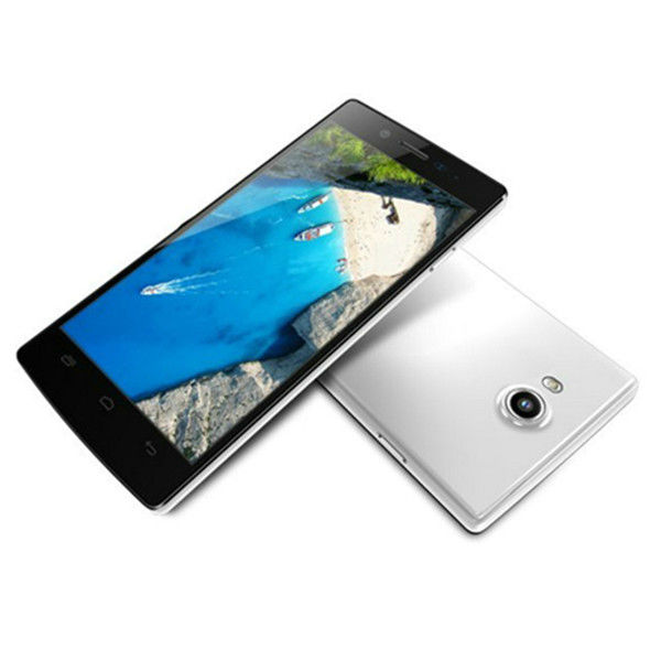 Hot selling 5'' FHD MTK6589 Quad core Anroid 4.2 Iocean X7 Smart phone
