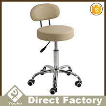 Factory direct sale New promotional ergonomic chair