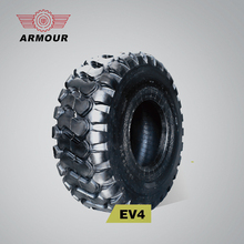 Armour Brand OFF THE ROAD TIRES 23.5-25 Wheel loader tire use