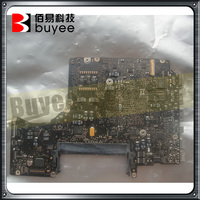 2014 made in china for macbook pro 13'' logic board a1278