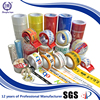 China Wholesale OPP BOPP Packing Packaging Tape