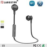 2015 New 4.0 Version Stereo Bluetooth Headset