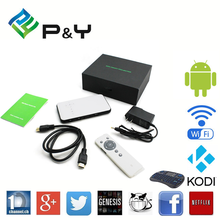 2016 New promotion M6 Micro projector 1g 8g home theater andriod tv box quad core Manufacturer KODI TV BOX