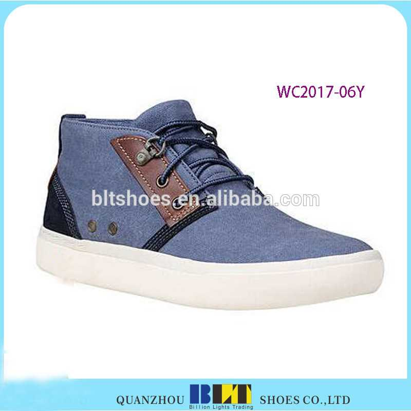 2016 New women casual shoe Comfortable and Popular Casual shoes the body co shoes