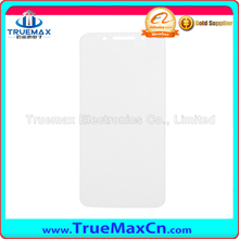 Wholesale Screen Protector Transparent Glass For Alcatel Idol 5
