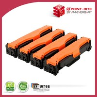 Toner cartridges for HP LaserJet Pro 300 Color M351a / MFP M375nw