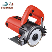 Hitach type marble cutter 110mm 1400w,hot selling in india