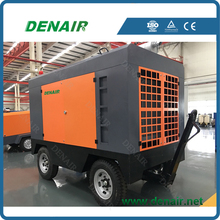 mobile screw air compressor price in uae 825 cfm
