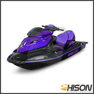 2014 China leader personal watercraft with 1400cc engine Jetski for sale!