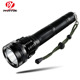 5000LM 20W High Quality Diving Flashlight 1000m Distance flashlight Rechargeable 5 Working Modes Diving Torch
