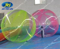 Outdoor Toys Inflatable Bouncy Ball