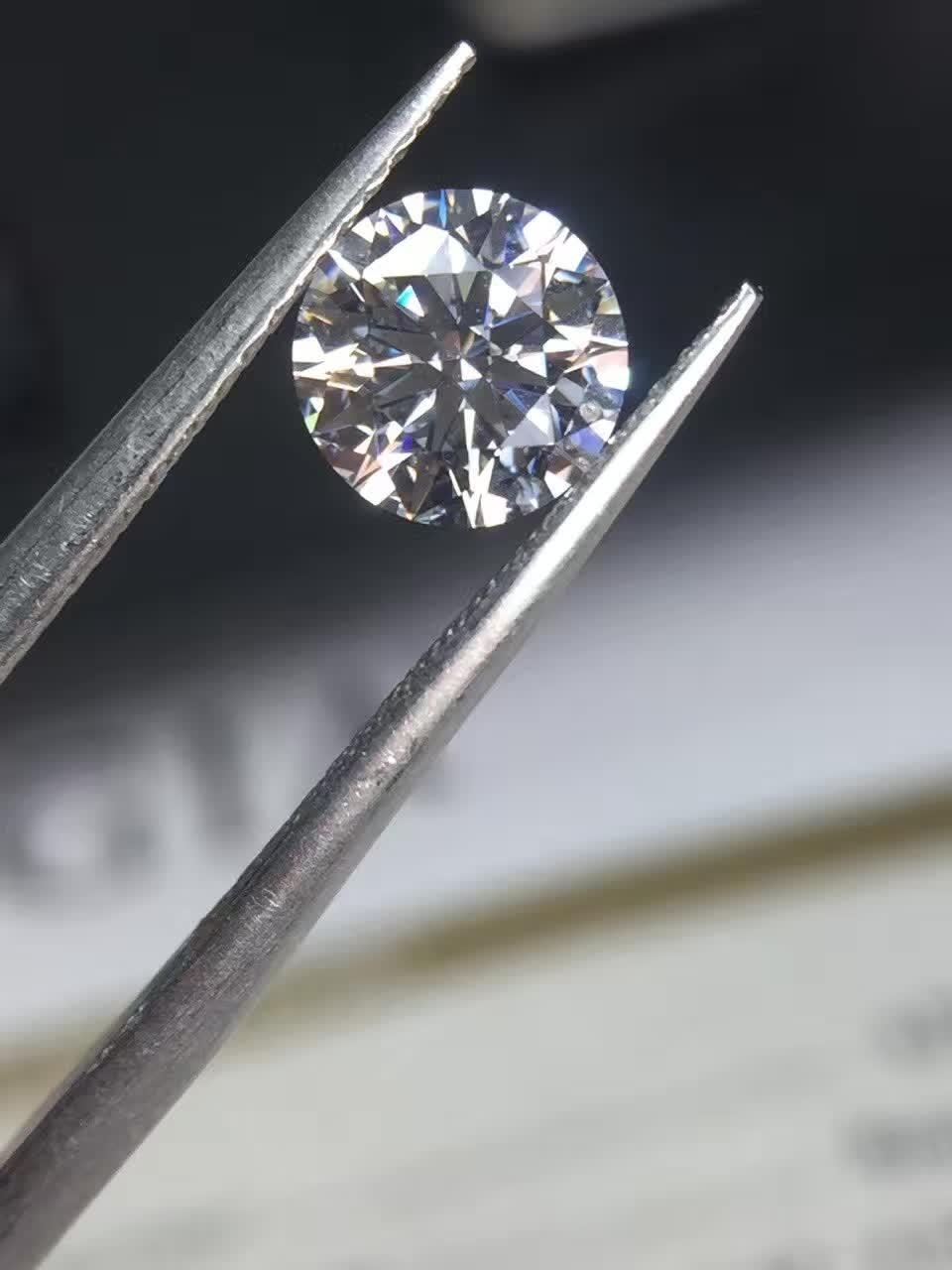 Industrial Diamond Jewelry