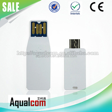 Most Popular Products Modern Style Usb 2.0 All In One Card Reader Driver