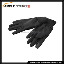 Wholesale Rechargeable Liner Battery Heated Gloves