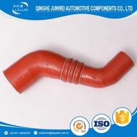 Performance Silicone Auto Engine Flexible Air Intake Hose