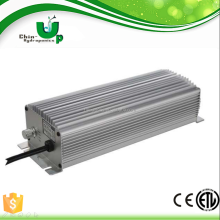 HPS/MH 400W 600W 1000W Dimmable Digital grow light ballast