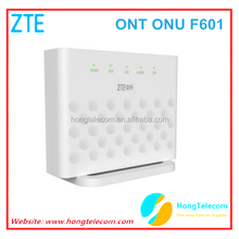ZTE Huawei Shenzhen ONU Mall Technology CO., Limited