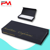 Gift Box Cardboard Packaging Paper Box