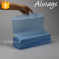 OEM Nonwoven Spunlace Kitchen Cleaning Wipes,household Wipes,cleaning wipes