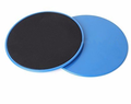 free style Gym home crossfit gliding discs