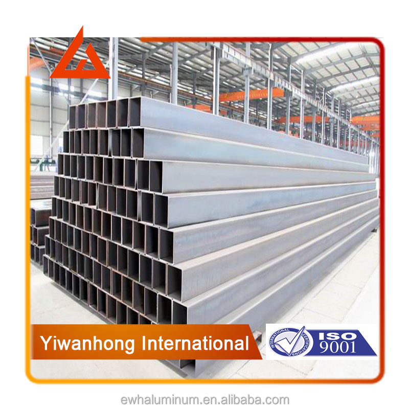 Best price of alloy smc cylinder aluminum tube wholesale online