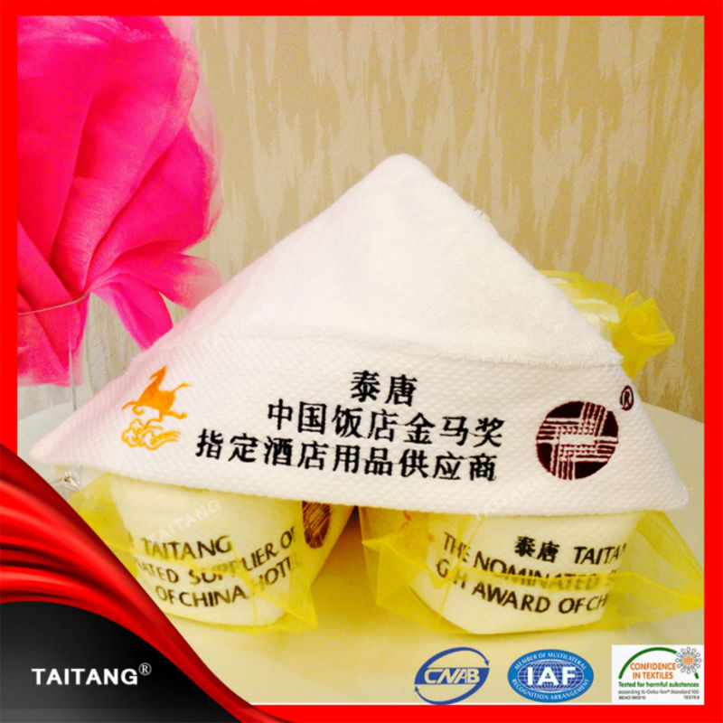100% cotton compressed heat relief high quality factory price fouta hammam towel color safe towels