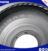China Wholesale Best Sell Motorcycle/car/truck/OTR Tires Mold