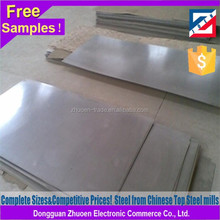 Champion Sales color stainless steel sheet 304
